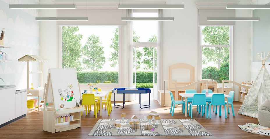 Nursery_Final-e1559811173138
